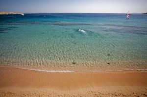Clima di Sharm el Sheikh