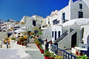 Offerta Mykonos, soggiorno in Grecia -