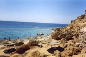 Offerta vacanze Sharm el Sheikh
