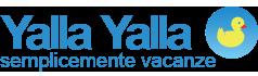 Yalla Yalla, offerte pacchetti vacanze