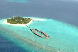 lastminute-maldive