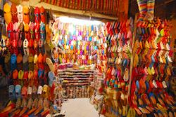 occasioni-viaggi-marrakech