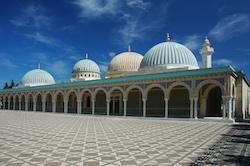 viaggi-online-monastir-tunisia