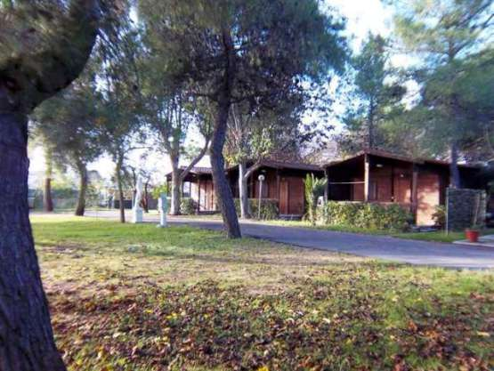 VIOLA CLUB VILLAGE | Isola di Varano