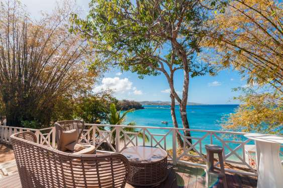 GRAND PALLADIUM JAMAICA RESORT & SPA Ciao Club | Montego Bay