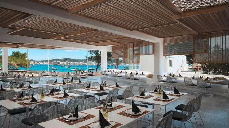 PREMIUM IBIZA EdenVillage | Ibiza