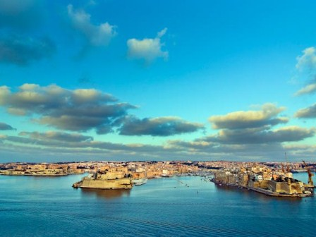 Offerte Malta