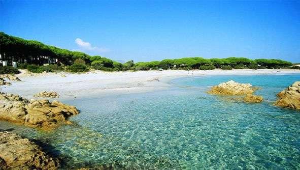 Vacanze a baia sardinia offerte per le tue vacanze a for Villaggi all inclusive sardegna
