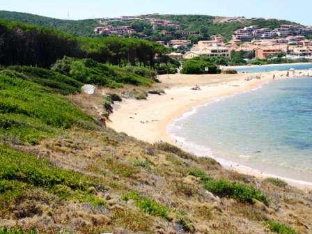 Vacanze a palau sardegna offerte per le tue vacanze a for Villaggi all inclusive sardegna
