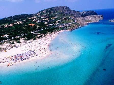 Vacanze a stintino sardegna offerte per le tue vacanze for Villaggi all inclusive sardegna