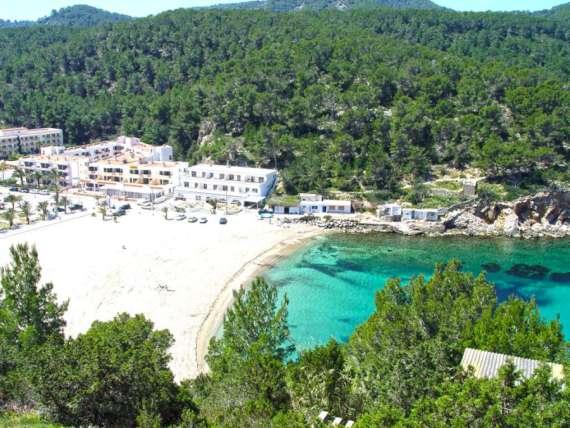 BALANSAT RESORT  | Ibiza