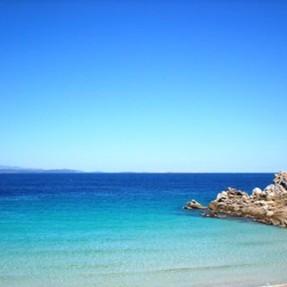 Sardegna . . . . . . . . . . . . [Palau]