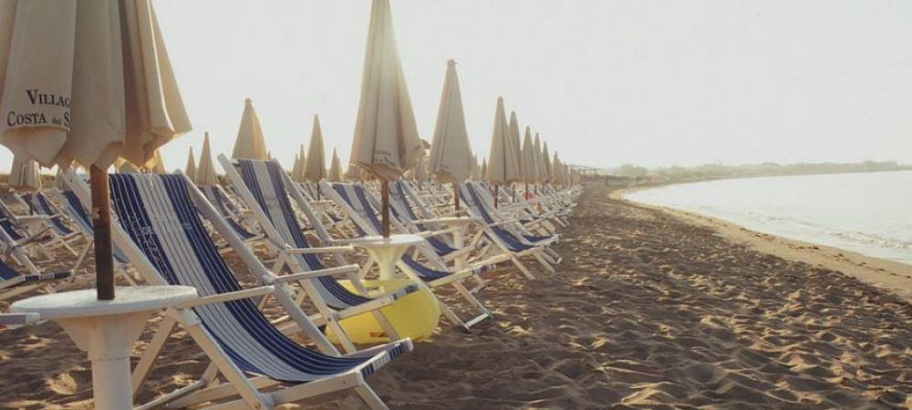 COSTA DEL SALENTO VILLAGE  | Marina di Ugento
