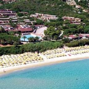 Sardegna . . . . . . . . . . . . [Costa Rei]