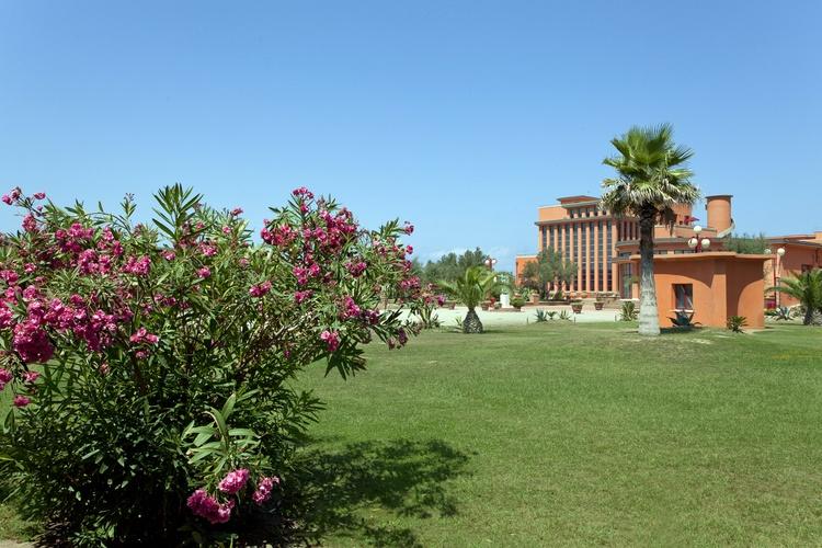 FUTURA CLUB TUSCANY | Calambrone Tirrenia