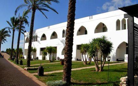 FUTURA STYLE BAIA DEL TURCHI | Otranto