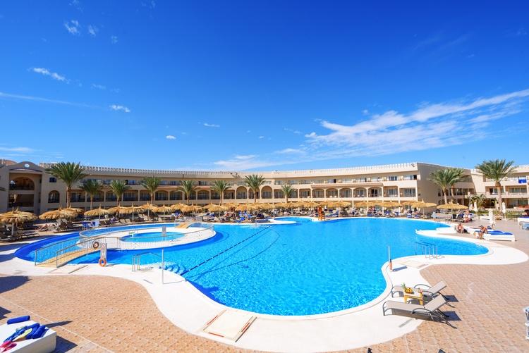 FUTURA STYLE ROYAL ALBATROS MODERNA   Sharm el Sheikh