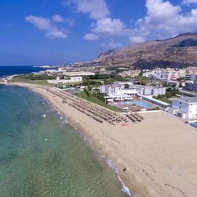 Sicilia . . . . . . . . . . . . [Erice Mare]