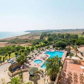 Sicilia . . . . . . . . . . . . [Selinunte]