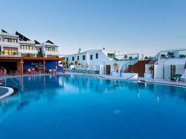 Vacanze a lanzarote offerte per lanzarote all inclusive for Hotel mezza pensione bressanone