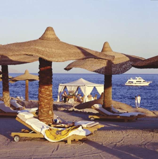 MONTE CARLO SHARM EL SHEIKH | Sharm el Sheikh