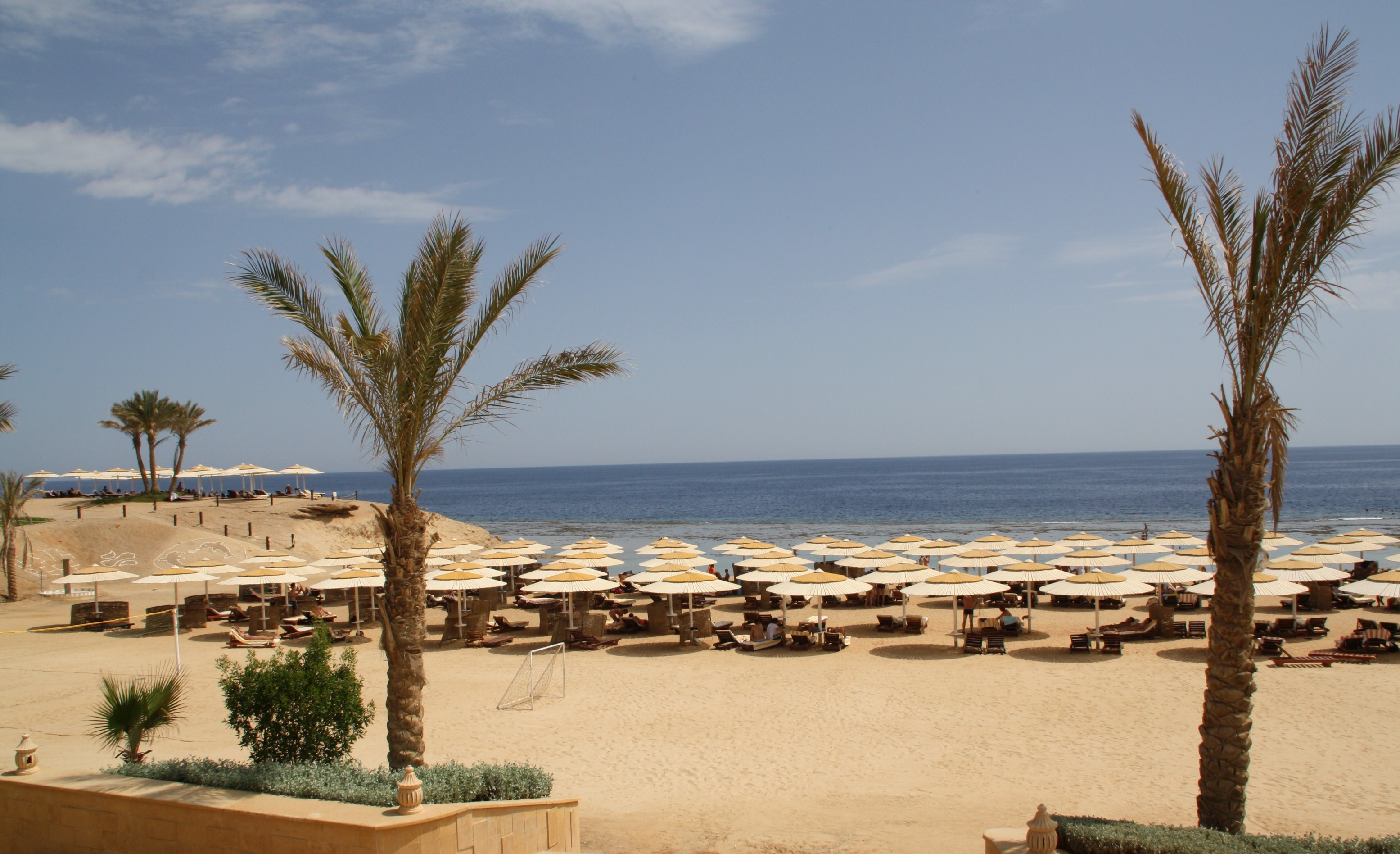 ROULETTE HOTEL 4*SUNEO CLUB REEF/THREE CORNER SEA B. *S.AI* | Marsa Alam