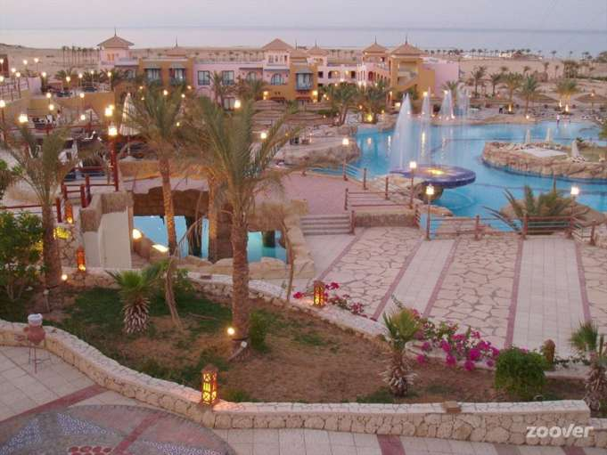 FARAANA HEIGHTS - SHARM EL SHEIKH | Sharm el Sheikh