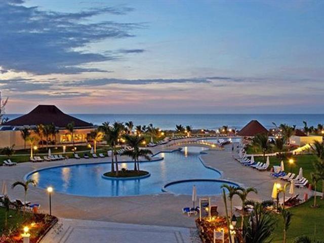 BAHIA PRINCIPE JAMAICA RESORT - BAHIA PRINCIPE GRAND JAMAICA | Runaway Bay