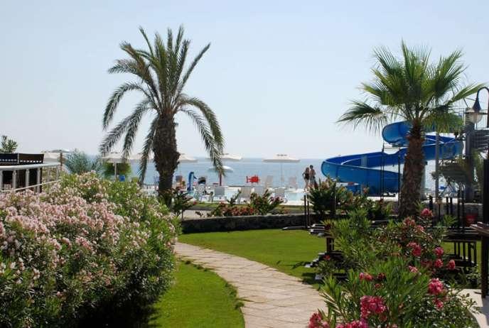 Famagosta cipro spiagge sardegna