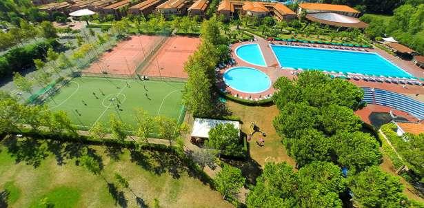 FUTURA CLUB ITACA NAUSICAA | Rossano Calabro