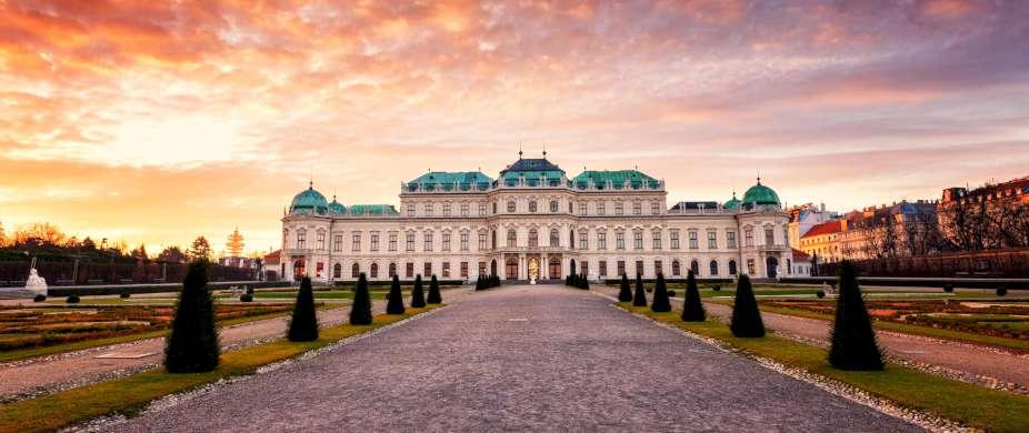 TOUR PRAGA, VIENNA E BUDAPEST | Tour Est Europa