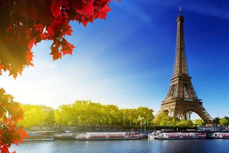 ALLEGRO NATION HOTEL o similare | Parigi