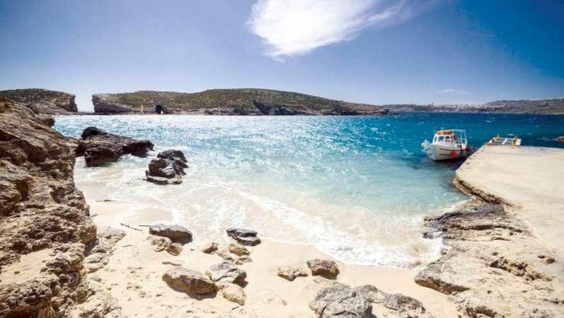 BE HOTEL o similare | Malta
