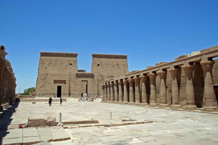 CAIRO E ALESSANDRIA | Tour Egitto