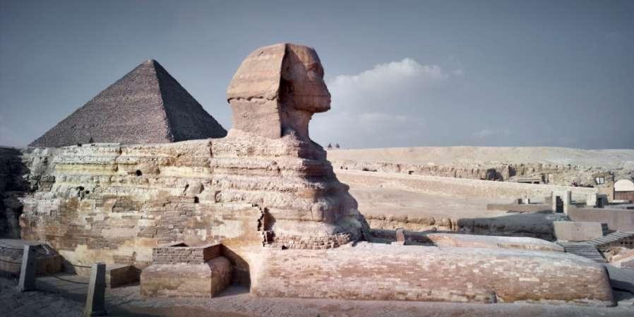 CAIRO E CROCIERA SUL NILO | Crociera sul Nilo