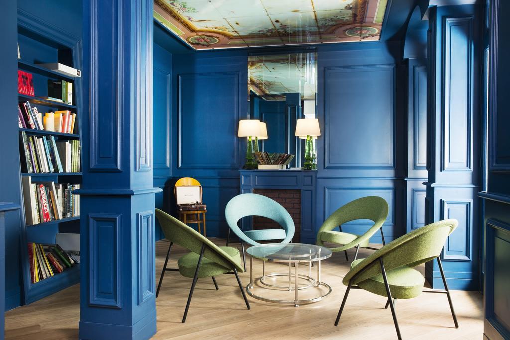 CELESTE HOTEL o similare | Parigi