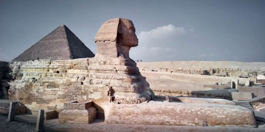 CROCIERA SUL NILO CAIRO & SHARM | Crociera sul Nilo