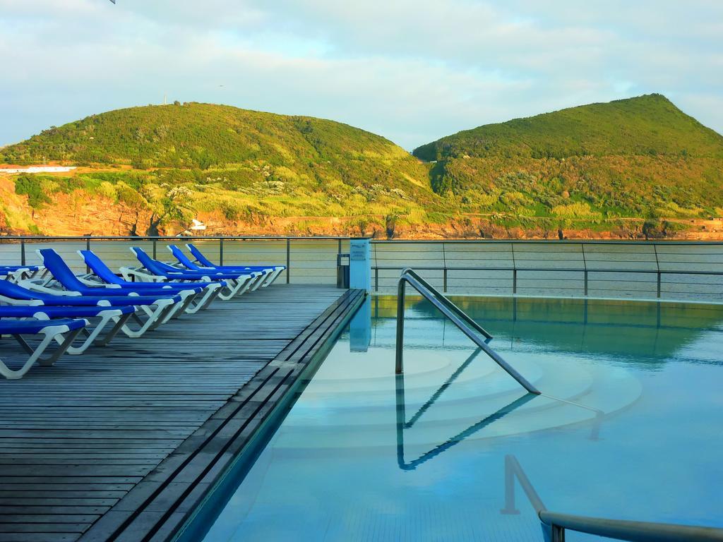 DO CARACOL HOTEL o similare | Isola Terceira