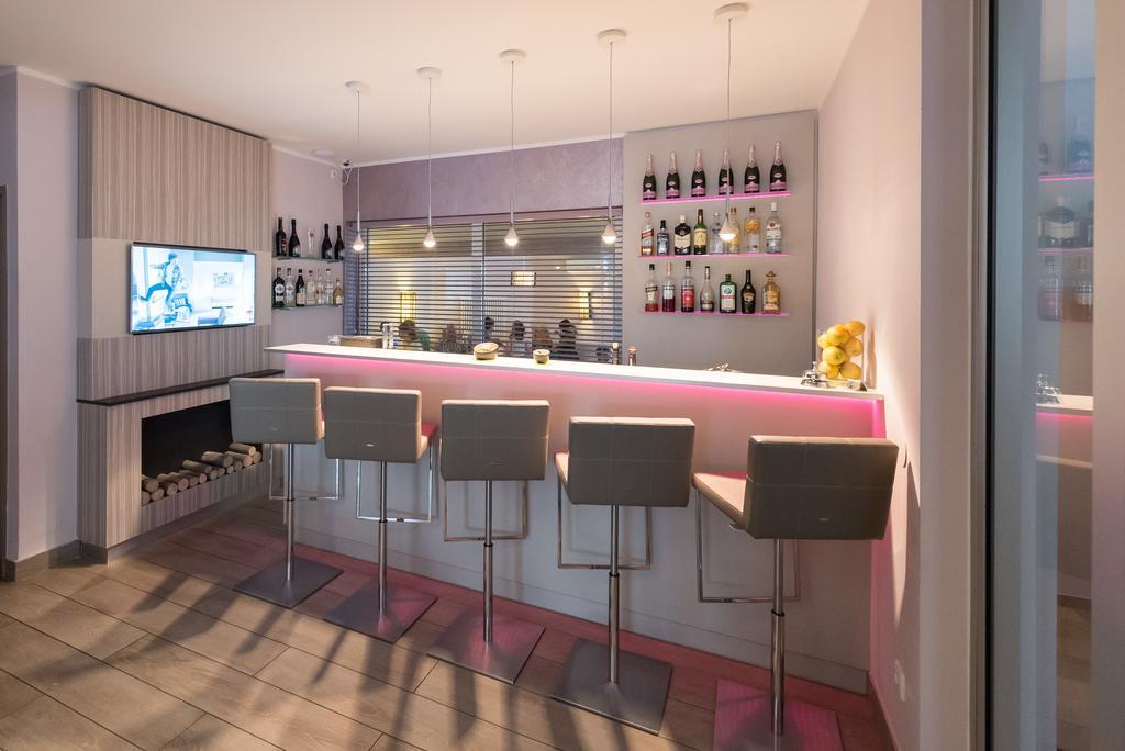 NEW ORLY HOTEL o similare | Monaco di Baviera