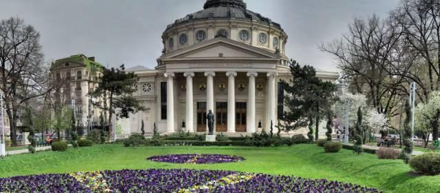 TOUR DELLA ROMANIA | Tour
