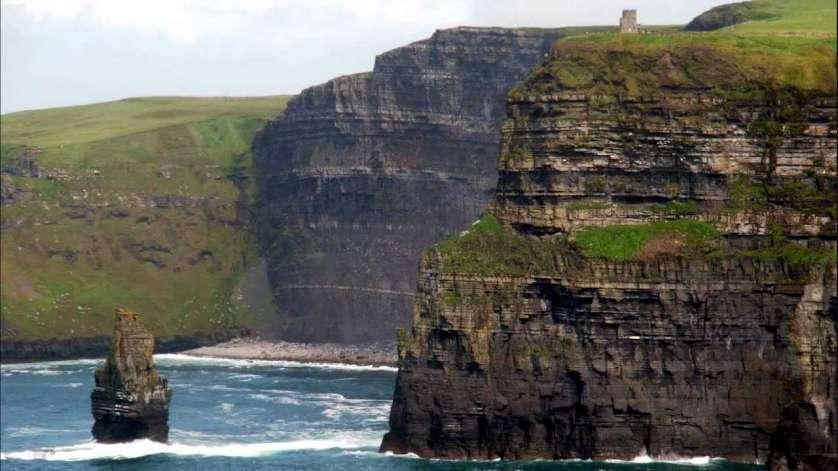 TOUR IRLANDA DELL' OVEST | Tour Irlanda
