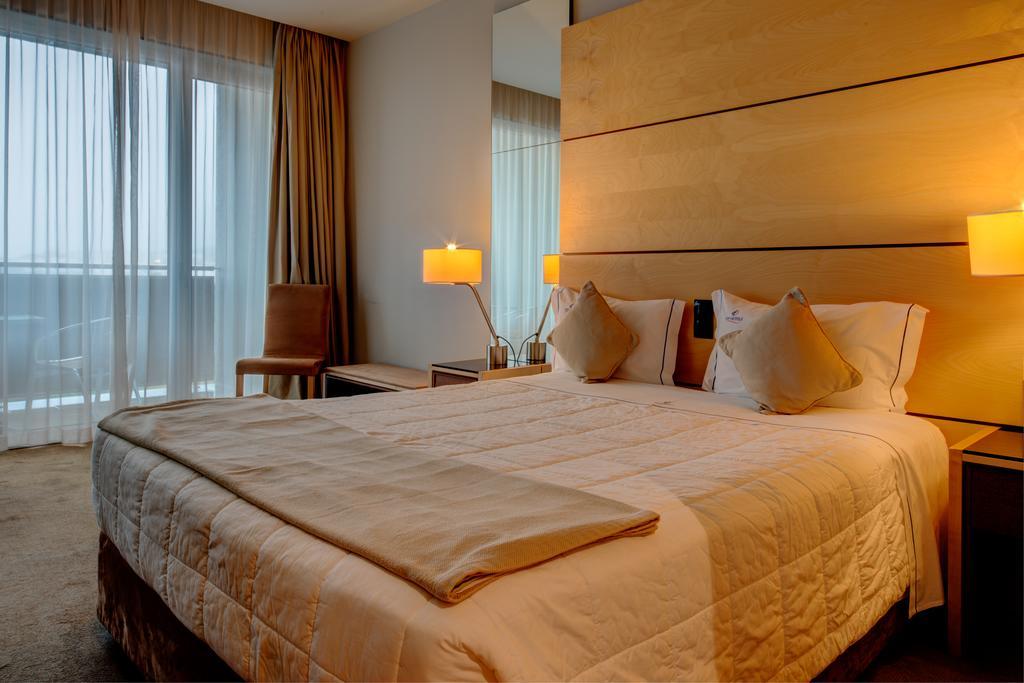 VIP EXECUTIVE HOTEL o similare | Sao Miguel