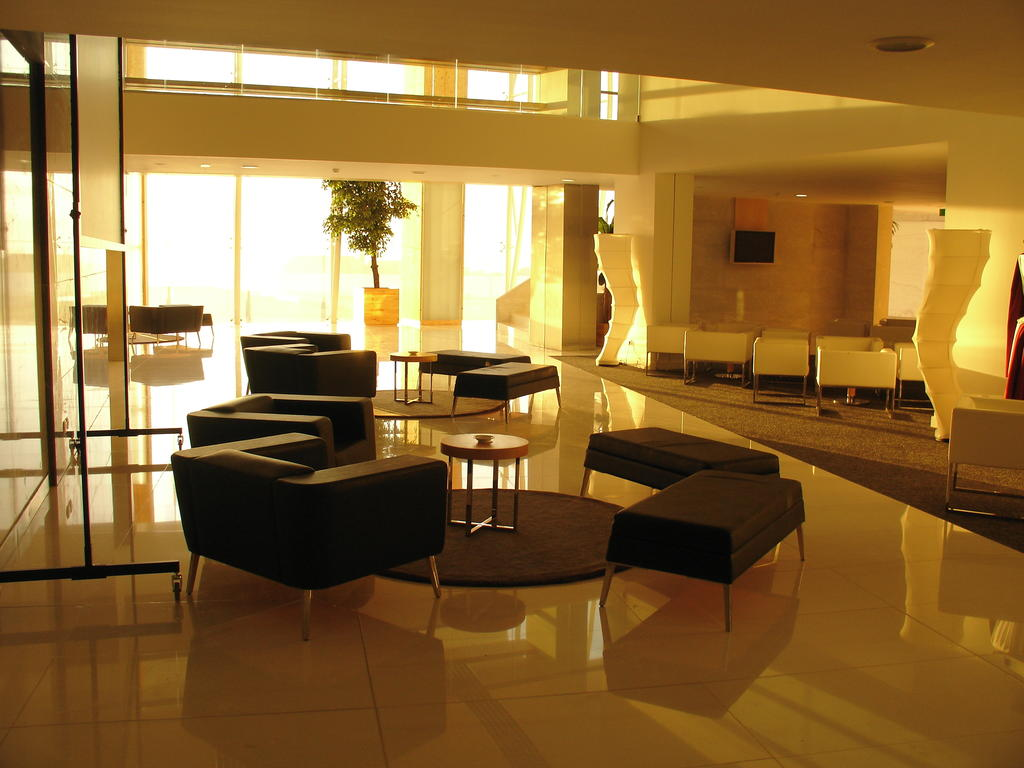 VIP EXECUTIVE HOTEL o similare | Sao Miguel