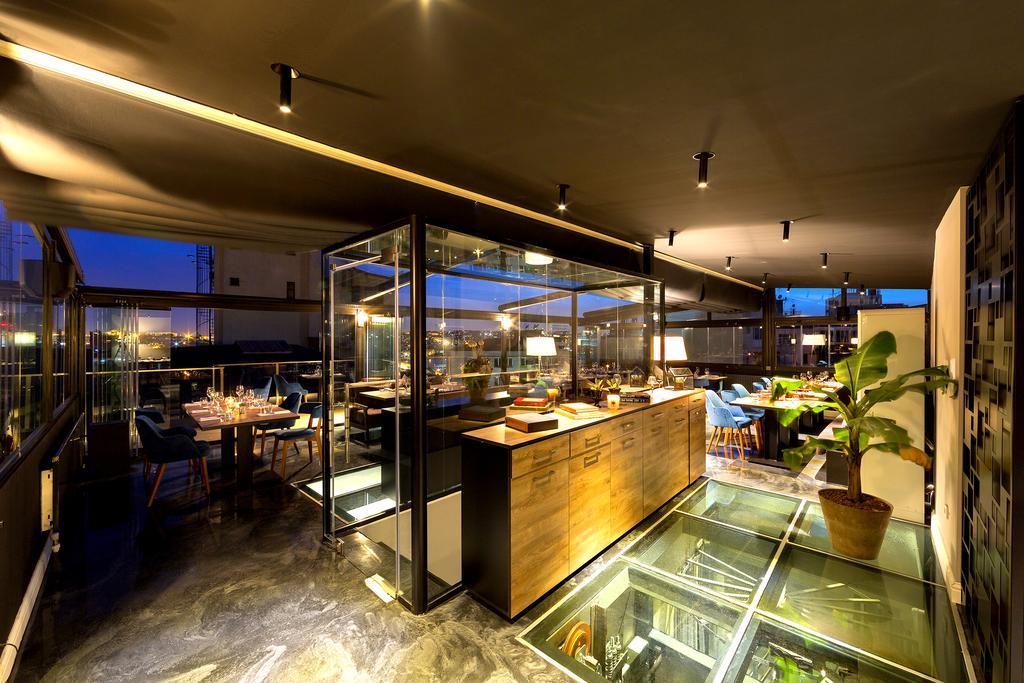 WALTON HOTELS GALATA o similare | Istanbul