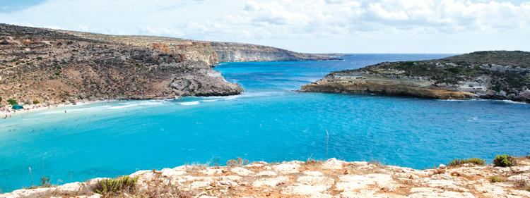 FORMULA ROULETTE  | Lampedusa