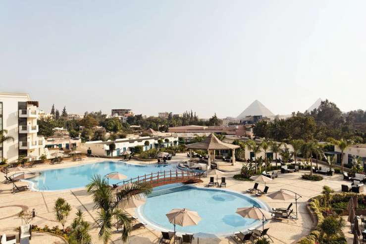 CROCIERA SUL NILO + LUXOR + CAIRO | Crociera sul Nilo