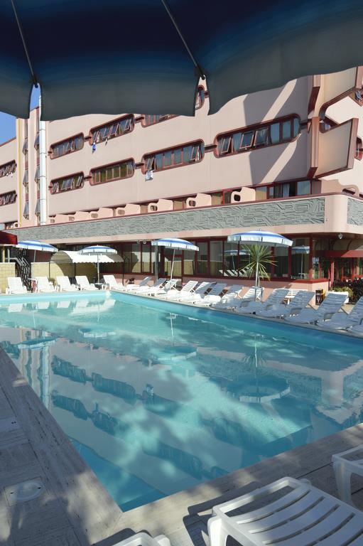 ONDA HOTEL | Silvi Marina