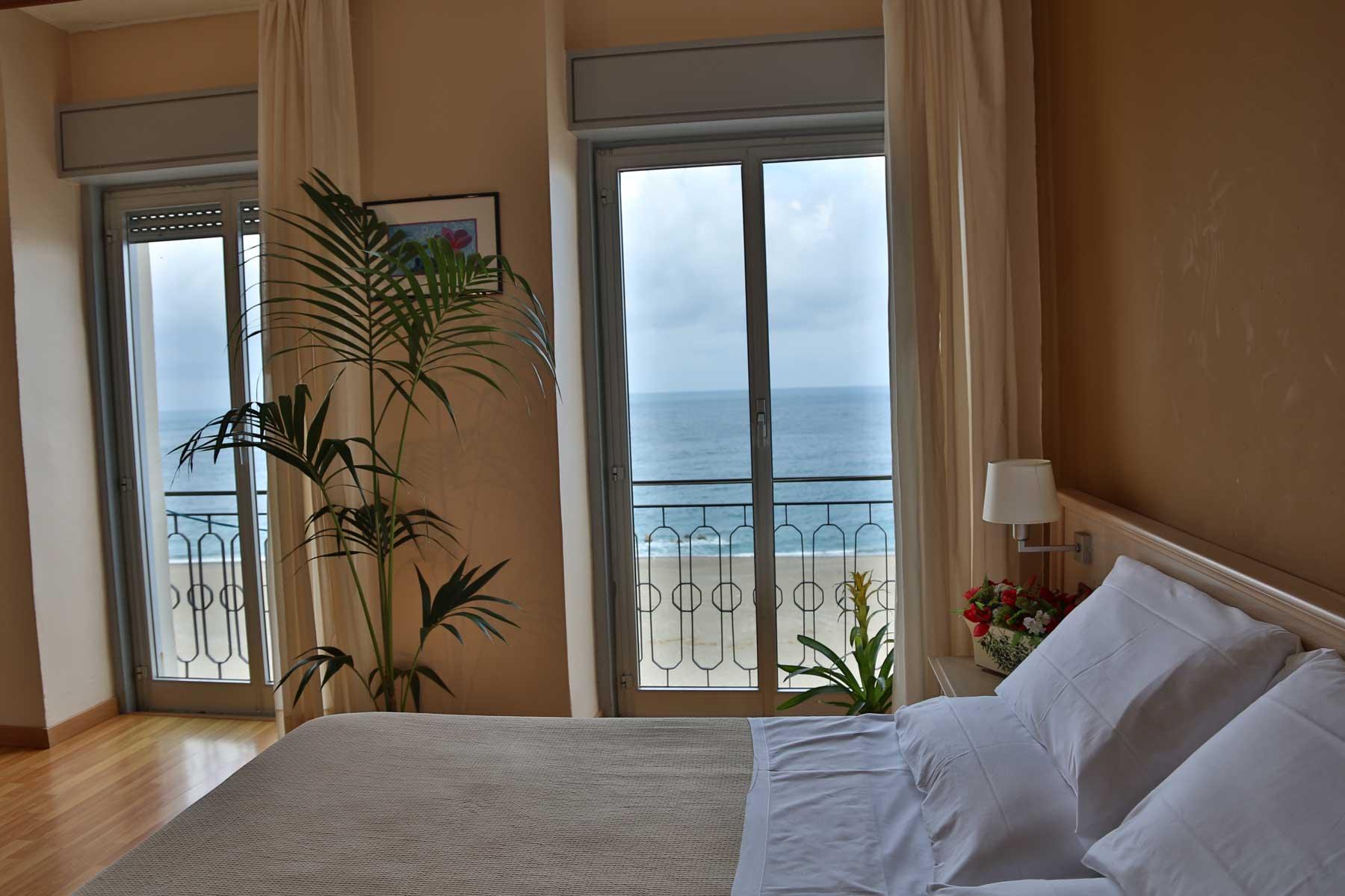 PARK PHILIP HOTEL | Marina di Patti