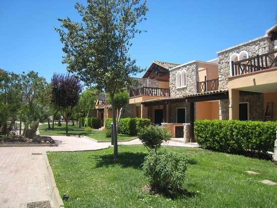 FUTURA CLUB EMMANUELE | Manfredonia