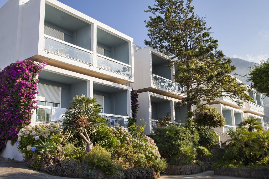 ELMA PARK HOTEL TERME & SPA | Ischia